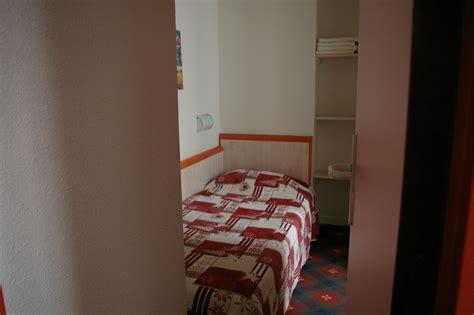 hotel chambre 3 personnes imgp4479 jpg