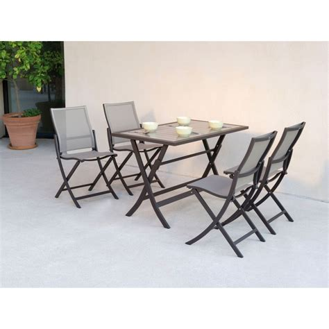 table et chaise jardin pas cher stunning table de jardin pliante verre pictures awesome