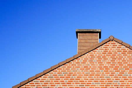 Vertical shaft enclosing one or more passages for flue gasses. Chimney Fires | DoItYourself.com