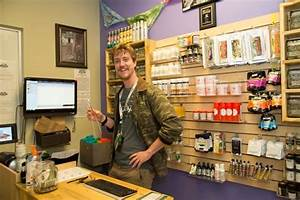 Medical Marijuana Dispensary | Northern Lights Cannabis