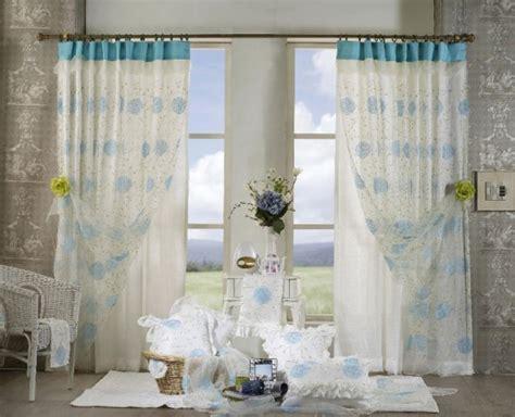 creative window decoration ideas for