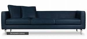 Günstige Sofas Online Bestellen : gnstige sofas online bestellen affordable kostenlos ~ Bigdaddyawards.com Haus und Dekorationen