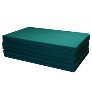 size tri fold foam bed 15289338 ofs137 rollaway beds shipped within 24 hours