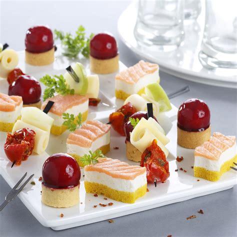 canapes aperitif originaux conseils pour réceptions un apéritif festif pour la