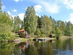 Ferienhaus In Schweden Am See Kaufen : schwedenhaus am see ~ Lizthompson.info Haus und Dekorationen