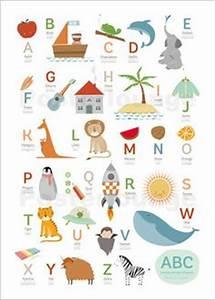 Kleine Rechnung 4 Buchstaben : buchstaben lernen kostenlose malvorlage p wie puma zum ~ Themetempest.com Abrechnung