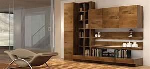Ensemble Salon Sejour : mobilier de salon bali en ch ne massif meubles bois massif ~ Teatrodelosmanantiales.com Idées de Décoration