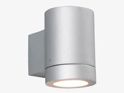 pella 325 white rectangular plaster wall light buy now at