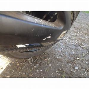 Avis Cartegrise Com : yamaha fz8 accidentee carte grise moto et loisirs ~ Gottalentnigeria.com Avis de Voitures