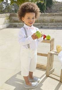 Vetement Ceremonie Garcon Zara : choisir la tenue de bapt me pour votre bout chou tadaaz blog ~ Melissatoandfro.com Idées de Décoration