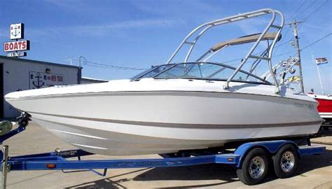 Cobalt Boats For Sale Oklahoma by Cobalt 200 Boats For Sale In Oklahoma City Oklahoma