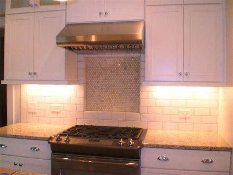 best kitchen backsplash tile kitchen tin tiles for kitchen backsplash combined with