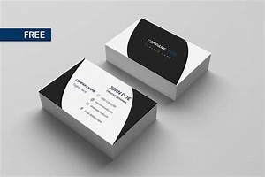 Printable Editable Recipe Cards Free Print Design Business Card Template Creativetacos