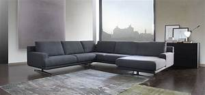 Sofa Sectionnel Sofa Sectionnel Calia Italia COSMO Srie