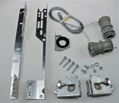 wayne dalton garage door parts wayne dalton torquemaster conversion kit