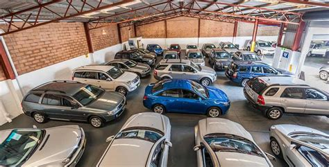 Used Cars In Macquarie by Country Wholesale Used Cars 15 Uralla Rd
