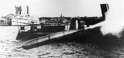 Pt Boat Range by Whitehead 3 Torpedo