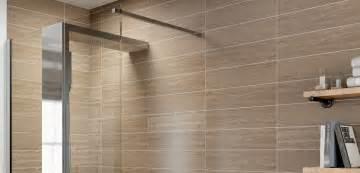 small bathroom tile designs walk in shower enclosure room ideas victoriaplum com