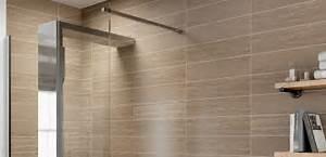 Walk, In, Shower, Enclosure, U0026, Wet, Room, Ideas