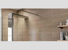 Walk In Shower Enclosure & Wet Room Ideas VictoriaPlumcom