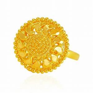 22 Karat Gold Wert Berechnen : 22 karat gold filigree ring ajri62727 22kt gold ring ~ Themetempest.com Abrechnung