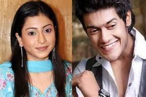 Barkha kidnaps Rohan in Choti Bahu