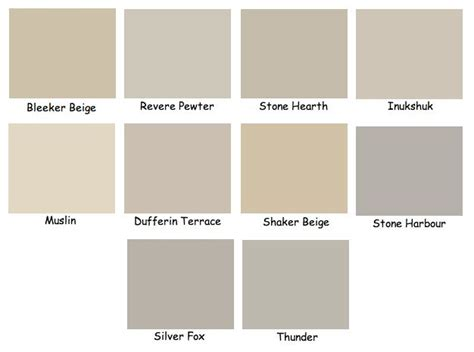 grey colors stone hearth paint paint colors for