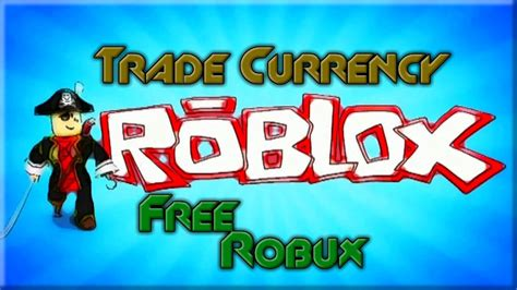roblox    robux easy outdated youtube