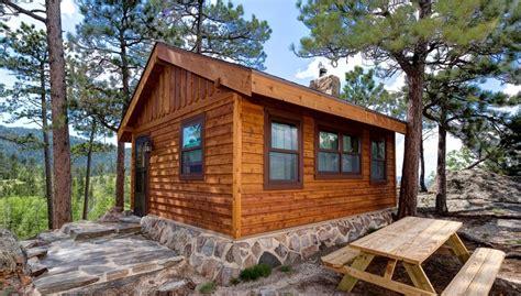 lake cabin cabins 187 accommodations 187 sylvan lake lodge 187 lodges