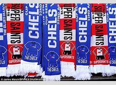 Chelsea 20 Southampton RESULT at Wembley – FA Cup semi