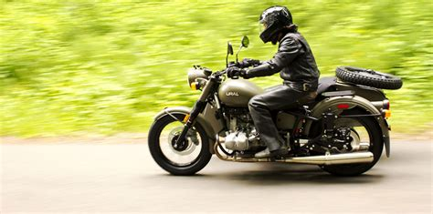 Review Ural M70 by 2015 Ural M70 Review
