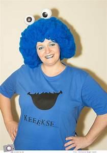 Kostüm Selber Nähen : karnevals kost m kr melmonster zum selber machen n hen kost m karneval und fasching ~ Frokenaadalensverden.com Haus und Dekorationen