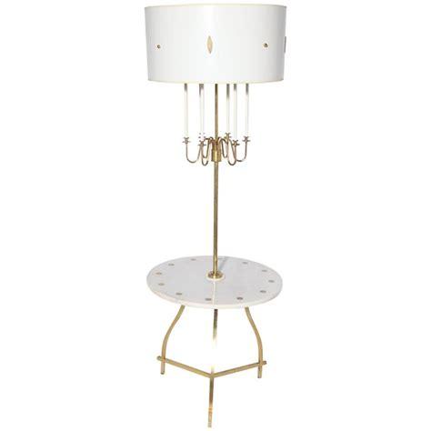 floor l table combination ottlite w extended reach floor l joann lights and ls
