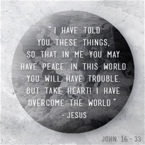 jesus intercedes   faithgateway