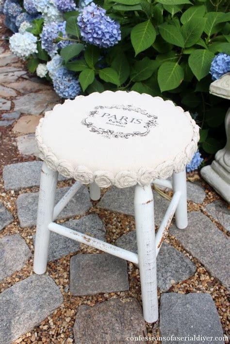 diy shabby chic furniture ideas  designs