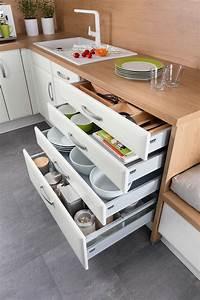 Küchen Quelle Bewertung : das rezept f r die perfekte k che k chen journal ~ Buech-reservation.com Haus und Dekorationen