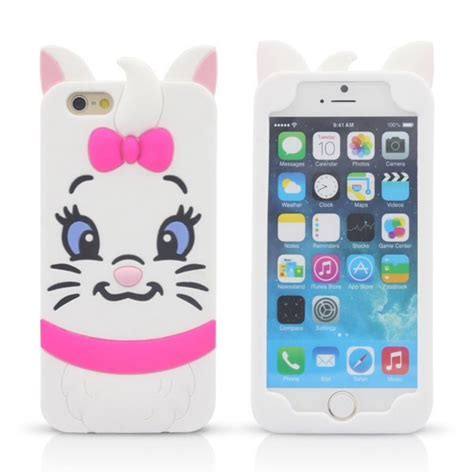 bureau winnie l ourson coque disney iphone 6