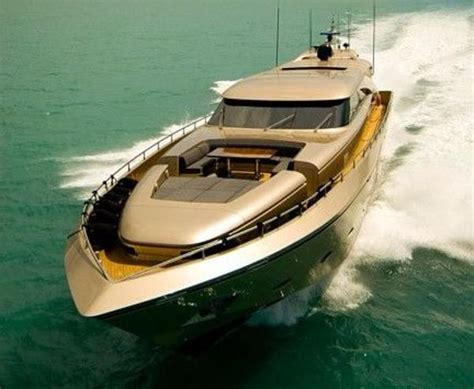 Cruiser Boats For Sale by Cruiser Power Boats For Sale Boats