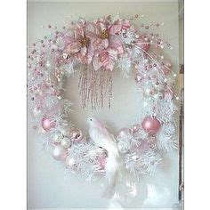 decorating tiny chic tree 1000 ideas about pink decorations on pink pink tree