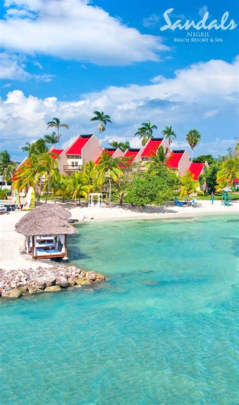 10 Best Sandals Negril Beach Resort Images On Pinterest