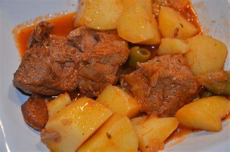 saut 233 de veau 224 la portugaise au cooking chef sevencuisine