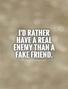 Enemy Quotes, Sayings Pictures, Images, Graphics and Comments