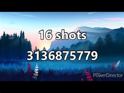 These music codes are very similar to roblox promo codes because they also help you to play your favorite music in the game. 20 + ROBLOX Music Codes ID(S) *2020* - YouTube