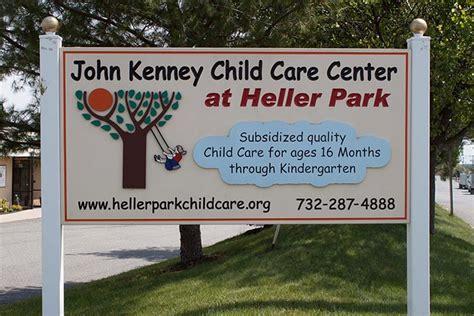 child care in edison nj kenney child care center 750 | child care kid edison nj
