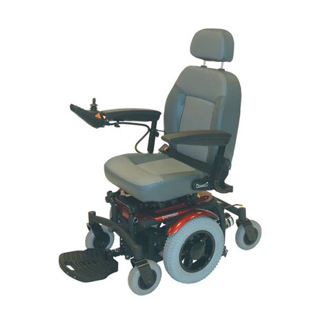 roma lugano electric wheelchair delvered next day for free