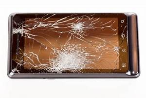 Display Riss Reparieren : motorola defy display die reparatur klappt so ~ Watch28wear.com Haus und Dekorationen
