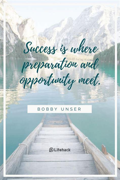 quotes  success inspire  confidence