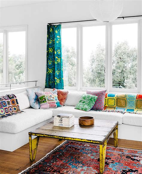 mantas  sofa inspiracoes  voce se apaixonar por