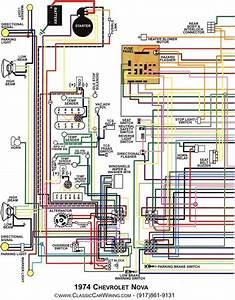 1971 Chevy C20 Wiring Diagram 1971 Chevy Nova Wiring Diagram Wiring Diagram