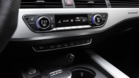 audi   prototype review car magazine